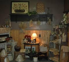 primitive country gift shoppe in hartville ohio