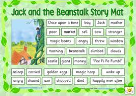 jack u0026 the beanstalk traditional tales collection by bevevans22