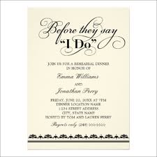 Free Online Wedding Invitations Wedding Invitation Templates Autumn Tags Wedding Invitation