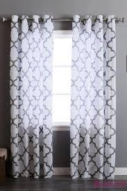 Yellow Damask Shower Curtain Damask Shower Curtain Customized Gray Green Damask Shower