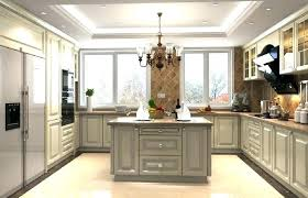Replace Fluorescent Light Fixture In Kitchen Fluorescent Lighting Fixtures Kitchen Ge Fluorescent Light