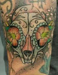 artist derek kastning tyler texas 903 530 4432 tattoos