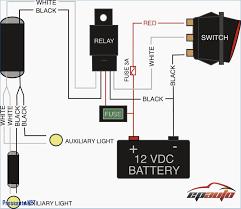 bmw 328i power windows wiring diagram led resistor wiring diagram