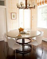 9 best breakfast room tables images on pinterest kitchen tables