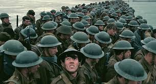 dunkirk bbc film dunkirk buzz see the first reactions to christopher nolan s new war