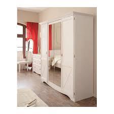 armoire pour chambre à coucher armoire chambre adulte fly chaios com