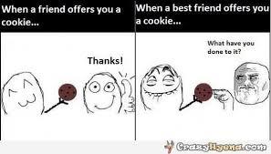 Crazy Friends Meme - best friend quote memes best ideas about friend meme on funny