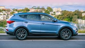 hyundai suv cars price hyundai special edition 30 tucson and santa fe car sales