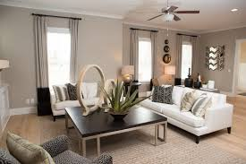 lovely pictures of model homes interiors grabfor me