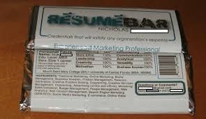World S Best Resume by The World U0027s Best Résumés Careergravity