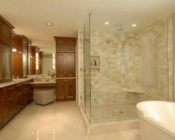 beige bathroom designs 36 best bathroom makeover images on bathroom ideas