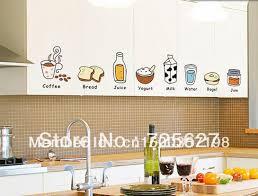 sticker cuisine ikea ikea stickers muraux fabulous kltta adorno ikea motivo creado por