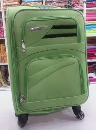 suitcases suitcases luggage bags for travelling punjab cloth warehouse