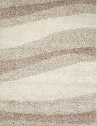 Modern Carpets And Rugs Modern Carpet Design Space