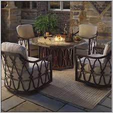 Outdoor Furniture Nashville Patio Furniture Nashville Home Outdoor