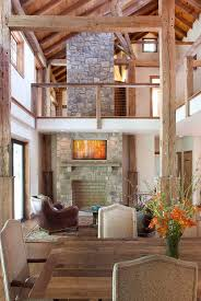 High Fireplace Fireplace Ideas From Traditional To Modern And More Home Dreamy