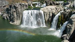 Wisconsin waterfalls images 10 of the best waterfalls across the united states cnn travel jpg