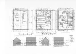 kitchen design planninghen renovation home interior tropical