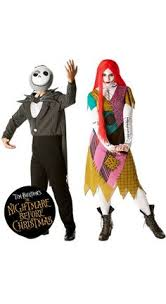 Kids Sally Halloween Costume Nightmare Christmas Sally Women U0027s Costume Halloween