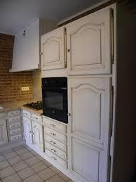 cuisiniste bordeaux lac décoration cuisiniste poitiers 1813 29291559 manger