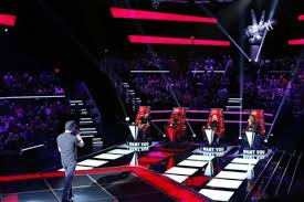 The Voice Blind Auditions 3 The Voice Usa Season 5 Recap Night 3 U2013 Blind Auditions