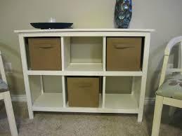 Bookcase Ikea Uk Empty Bookshelves Isolated On White Background Stock Vectorwhite