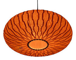 Chinese Chandeliers Chandelier Lighting Etsy