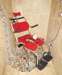 Shower Chair Walgreens Bathroom Walgreens Medical Supply Shower Chair Walgreens
