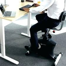 under desk exercise peddler under desk bike peddler stationary bike desk chair office exercise