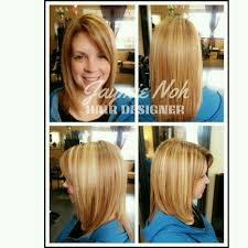 hairstudio 60 make an appointment 66 photos u0026 25 reviews