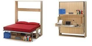 Folding Bed Designs Diy Folding Bed Desk Plans Pdf Download Homemade Lathe Duplicator