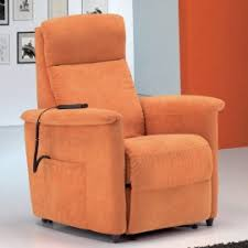 Riser Armchairs Modern Massage Chairs And Riser Recliner Chairs Made In Italy