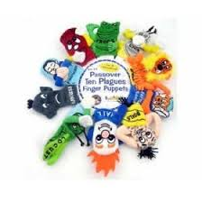 passover plague toys 10 best passover toys for kids top 10 images on toys