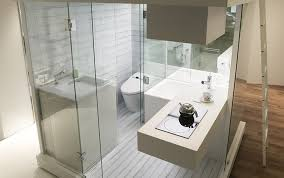 compact bathroom design apartments awesome bathroom design for small apartment