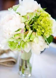 Cheap Easy Wedding Centerpieces by 101 Best Wedding Centerpieces Images On Pinterest Wedding