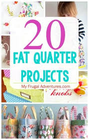 Ideas For Christmas Fat Quarters by Best 25 Fat Quarters Ideas On Pinterest Fat Quarter Quilt