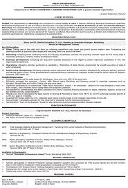 strong sales resume what professional skills i should learn to make my resume strong