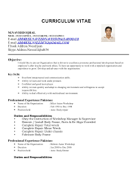 esl report proofreading website uk copy editor internship cover