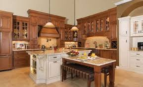 functional kitchen cabinets kitchen remodeling mankato mn cabinet replacmeents messner