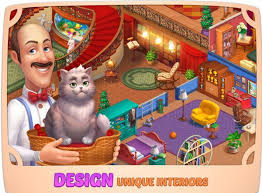 interior home scapes help renovate his beautiful mansion with homescapes oxidroid