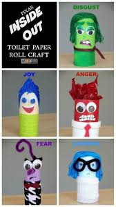 276 best cardboard tube crafts for kids images on pinterest