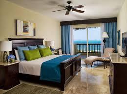 Bedroom Suite Design Two Bedroom Suite Villa Palmar Cancun Creative Home Design