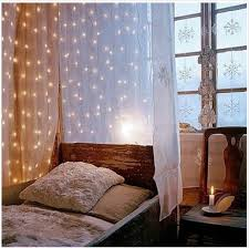 hanging christmas lights around windows fairy lights aren t just for fairies wondering what to do with