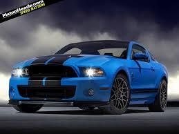 ford mustang shelby gt500 uk re meet the 200mph ford mustang shelby gt500 page 1 general