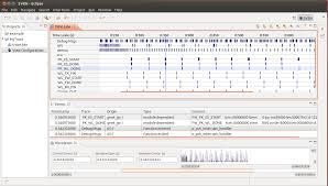 Studio System by Should I Use Intel System Studio Intel Software