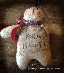 prim snowman snowmen prims snowman