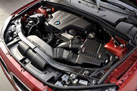 2 0 bmw engine bmw twinpower turbo 4 cylinder engine