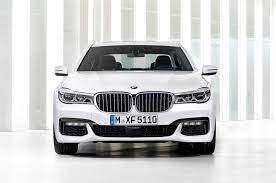 cars bmw 2016 23 things you should know about the 2016 bmw 7 series