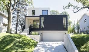 Sala Architects Sneak Peek At 12 Twin Cities Award Winning Home Designs