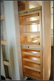 wooden kitchen pantry cabinet hc 004 wooden kitchen pantry cabinet bestreddingchiropractor